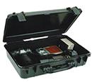 MJ138-18 防水膠工具箱
