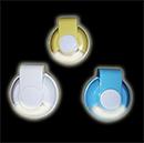 WINNER NL901 LED 小夜燈
