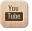 WECL youtube